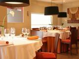 Nules_Restaurante_Cafo' S_Img2