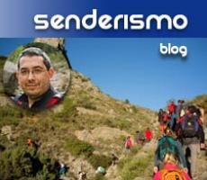 Blogs Comunitat Valenciana - Senderismo