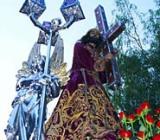 Fiestas de Semana Santa de Orihuela
