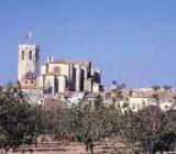 Img 1: Sant Mateu