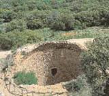 Img 1: De Alcoi a Alacant