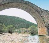 Del Penyagolosa al Mediterráneo por el río Mijares