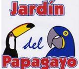 Img 1: Jardín del Papagayo
