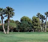 Img 1: Campo de Golf El Plantío