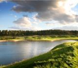 Img 1: Las Colinas Golf & Country Club