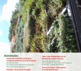 Img 1: XXI Jornadas de Medio Ambiente en Sant Vicent del Raspeig.