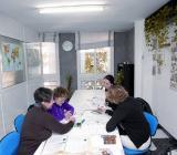 Colegio Internacional de Alicante - Foto intro