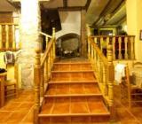 Casa Garrido