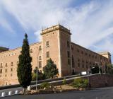 Real Monasterio del Puig de Santa Maria