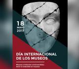 dia internacional museos cullera