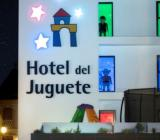 Ibi_Hotel_Juguete_Img1