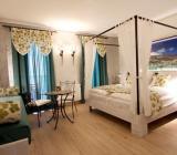 Boutique Hotel Sierra de Alicante 1