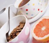 Genérico Desayuno