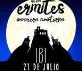 Ermites