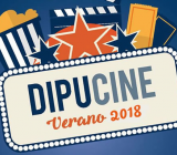 DIPUCINE