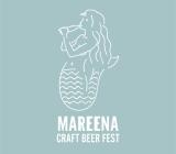 Mareena Craft Beer Fest Alicante 2018