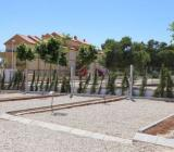 Camper Park Alcossebre 2