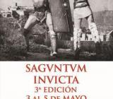 III Saguntum Invicta