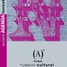 Agenda Ambito Cultural Noviembre 2016