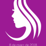 Actividades Día de la Mujer