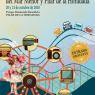 VII Feria de Coleccionismo del Mar Menor y Pilar de la Horadada