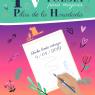 IV Concurso de Poesía para Mayores 'Pilar de la Horadada'