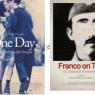Ciclo de Cine en Versión Original en Sede San Fernando 2019