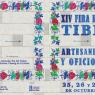 Fira Tibi