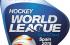Cartel Hockey World League
