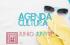 Agenda Cultural Junio 2018