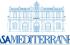 Logo Casa Mediterráneo