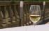 Despidiendo el año con un vino de la Comunitat Valenciana