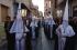 Foto Procesión Semana Santa El Campello