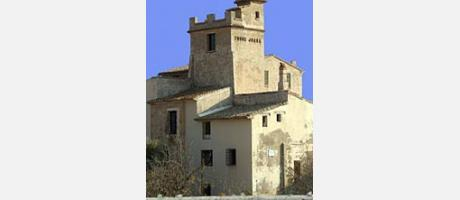 Img 1: THE JUANA TOWER