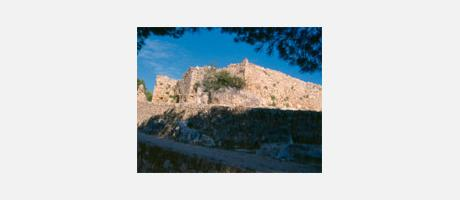 Img 2: CASTELL