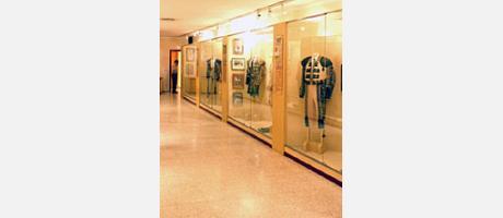 Img 1: STIERKAMPF-MUSEUM