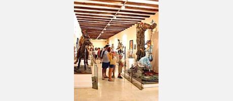 145_val_imagen2-museo_fallero1.jpg