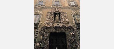 Img 1: MUSÉE NATIONAL DE CÉRAMIQUE ET ARTS SOMPTUAIRES GONZALEZ MARTI