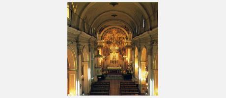1620_fr_imagen2-iglesia_005.jpg