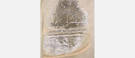 Img 2: PALACIO ARZOBISPAL (BISHOP'S PALACE)