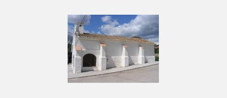 1652_es_imagen2-ermita_sanvicente2.jpg