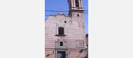 1669_es_imagen2-iglesia_santaana.jpg