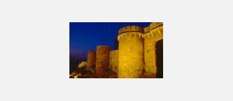 1728_es_imagen2-castillo_onda2.jpg