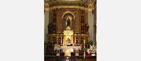 1840_es_imagen2-fichamonumentos_alcalali_iglesia_natividad2.jpg
