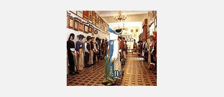 186_es_imagen2-museofest2villena.jpg