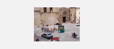 193_es_imagen2-fichafiesta_193_sancristoba.jpg