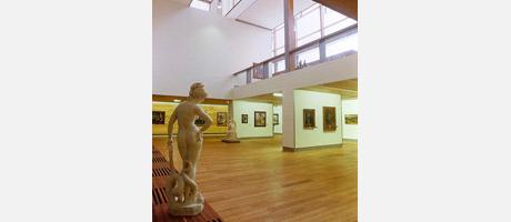 Img 1: MUSÉE DES BEAUX ARTS