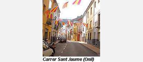 Img 2: FEST DES SANT JAUME