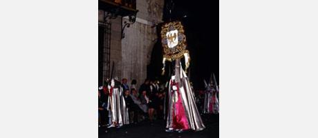 2684_gb_imagen2-semana_santa2_orihuela.jpg