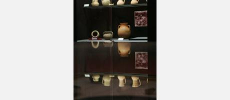 Img 1: REGIONAL ARCHAEOLOGICAL MUSEUM OF LA PLANA BAIXA-BURRIANA